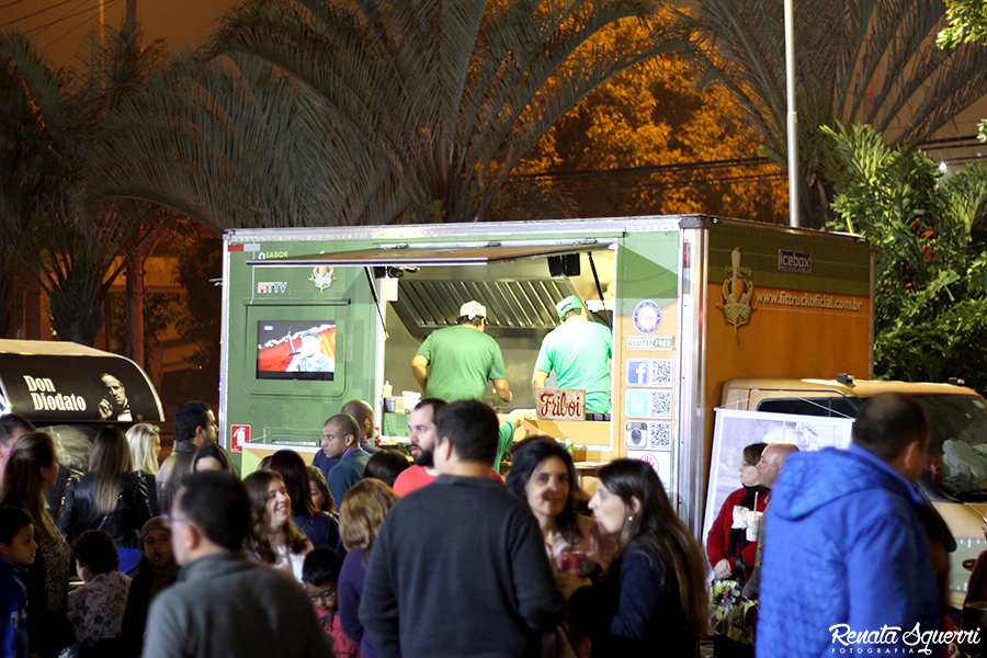 1º-festival-de-food-truck-no-shopping-metropole-03