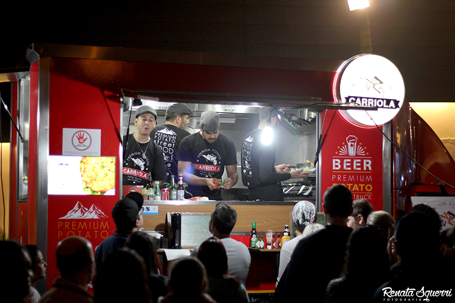 1º-festival-de-food-truck-no-shopping-metropole-4