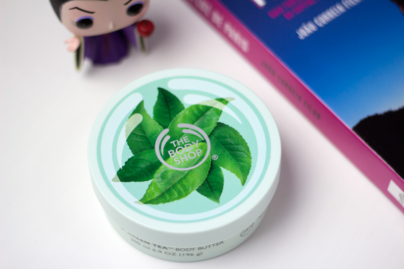 manteiga-corporal-cha-verde-the-bodyshop