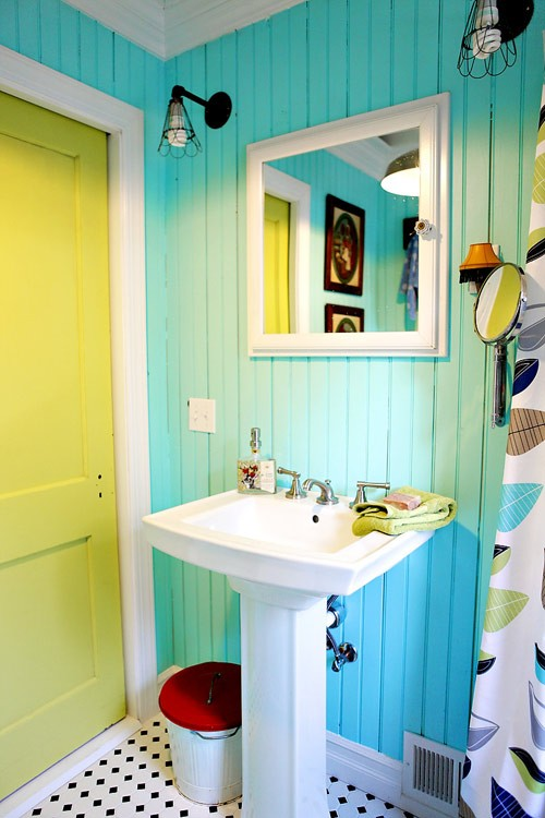 portas-coloridas-tendencia-na-decoracao