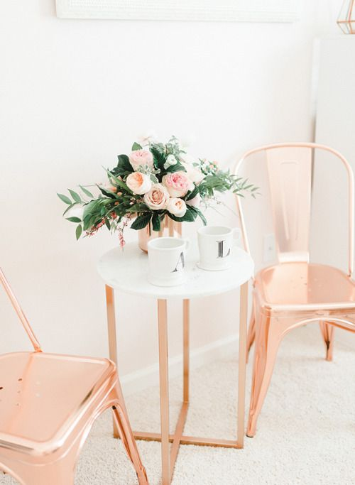 rose_gold_invade_o_universo_da_decoracao_blog-caveira_vaidosa