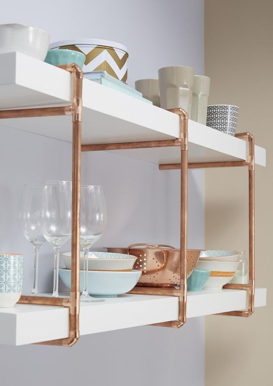 rose_gold_invade_o_universo_da_decoracao_blog-caveira_vaidosa_03