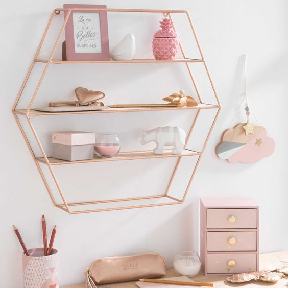 rose_gold_invade_o_universo_da_decoracao_blog-caveira_vaidosa_04
