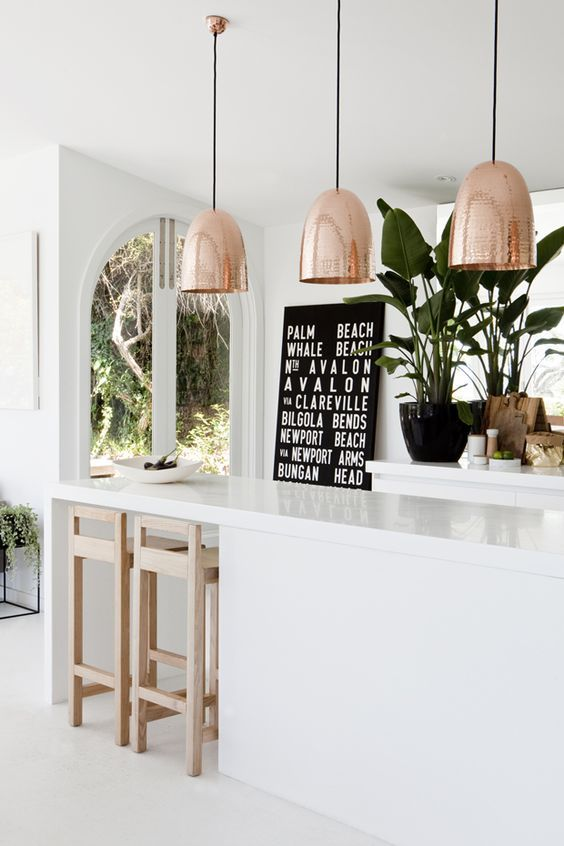 rose_gold_invade_o_universo_da_decoracao_blog-caveira_vaidosa_06