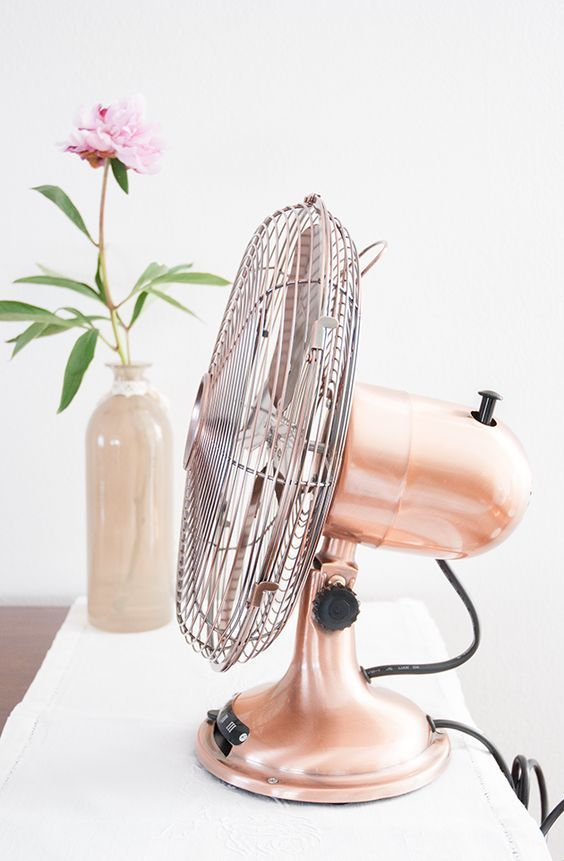 rose_gold_invade_o_universo_da_decoracao_blog-caveira_vaidosa_07