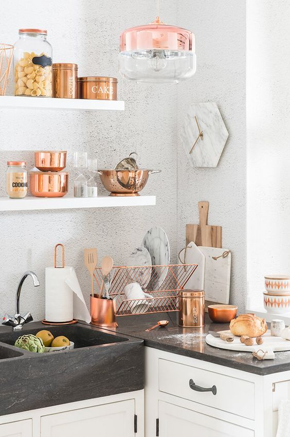 rose_gold_invade_o_universo_da_decoracao_blog-caveira_vaidosa_08